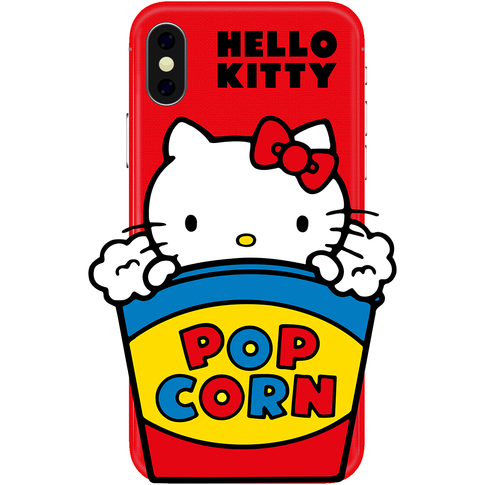 HELLO KITTY Husa Capac Iphone Xr