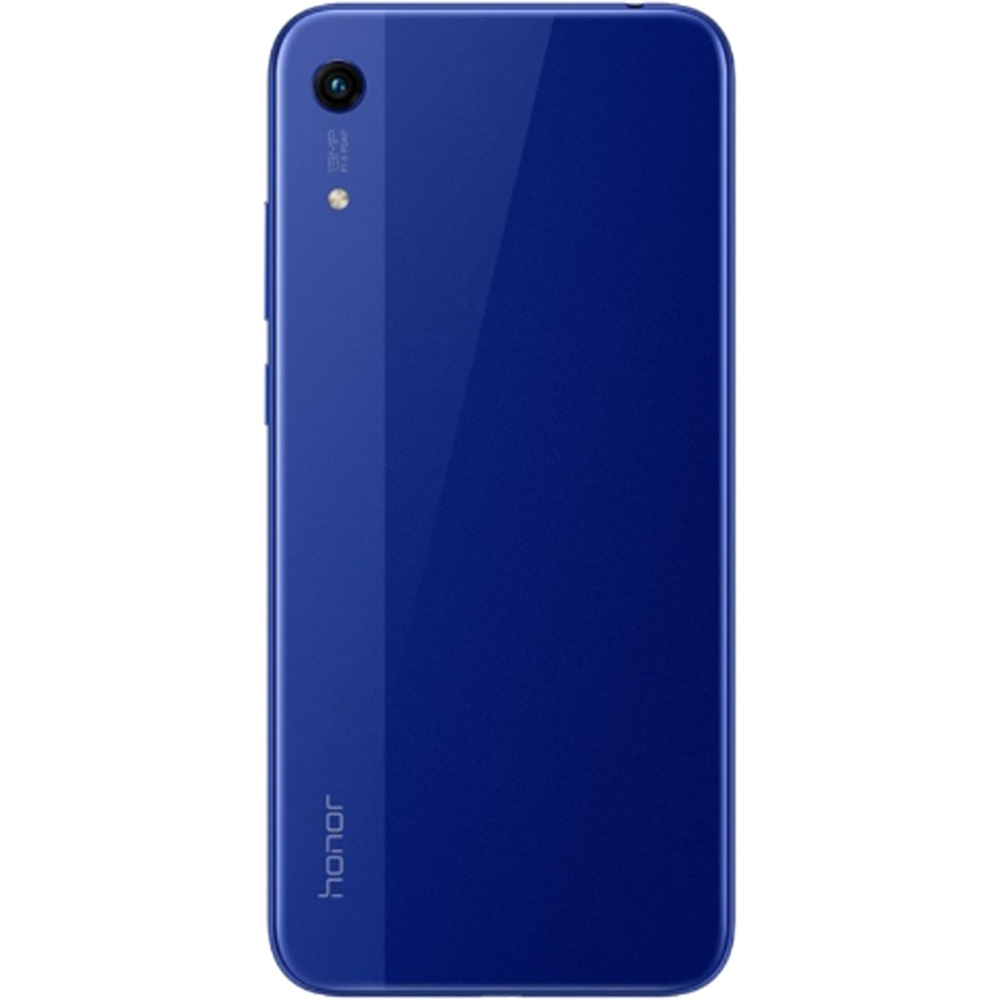 HUAWEI Honor Play 8A Albastru