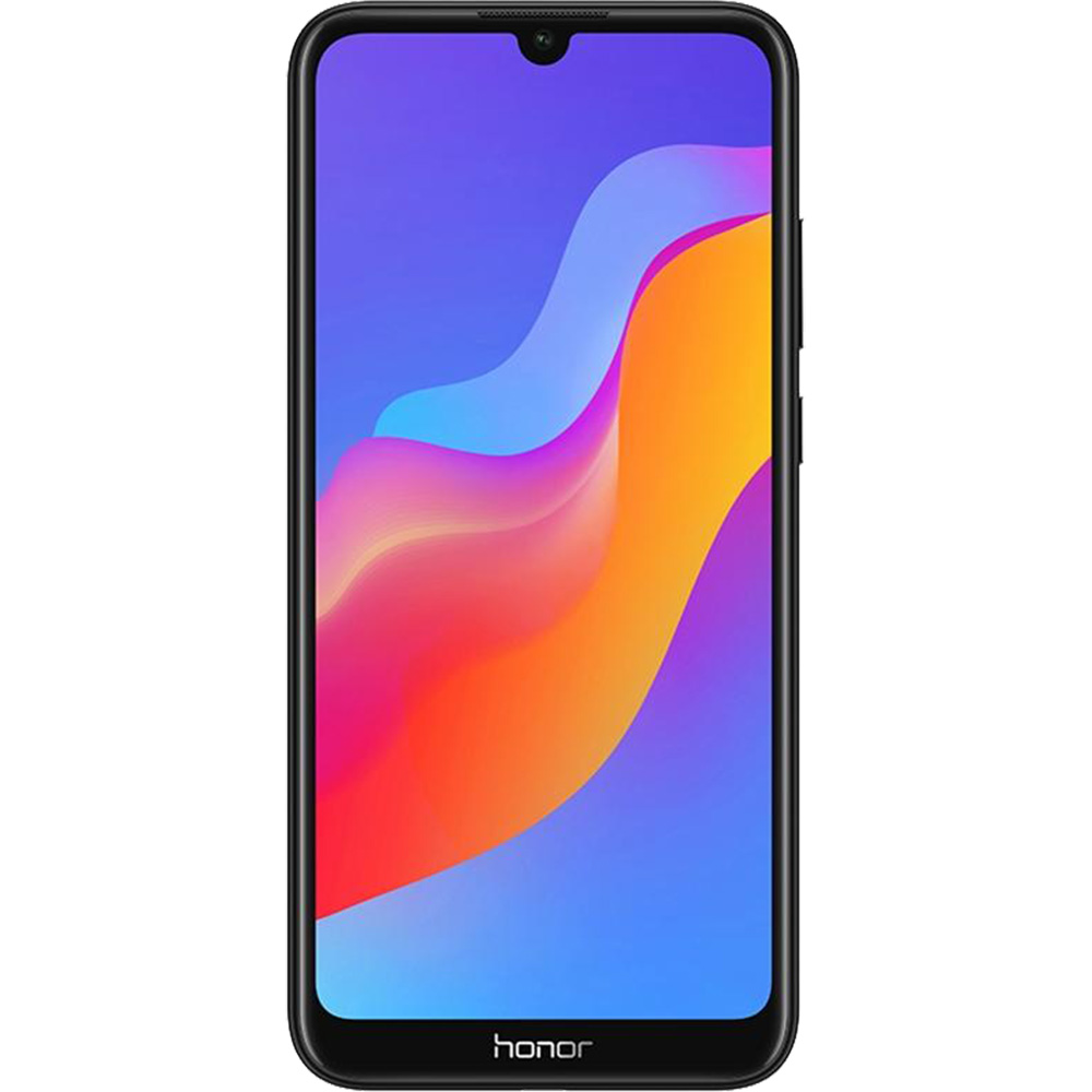 HUAWEI Honor Play 8A Negru